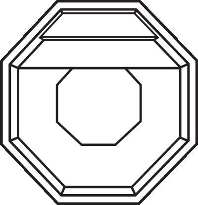 Octagon Spa